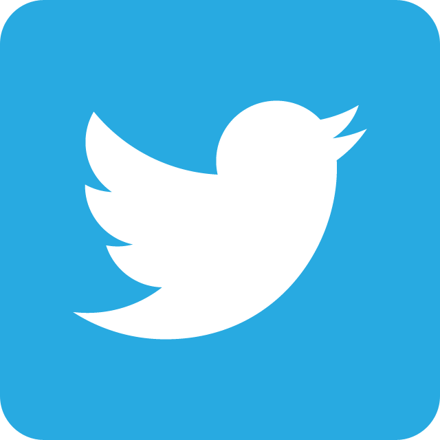 05220716-photo-logo-twitter-bird
